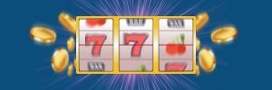 How Do Progressive Jackpot Slots Work