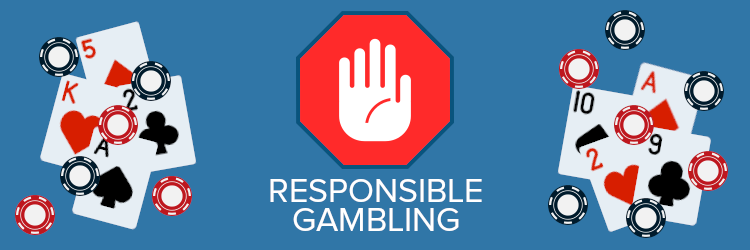 The Real Story of Responsible Gaming | partranslator.com