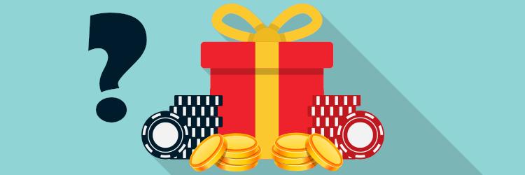 How To Make The Most Out Of Your Casino Bonus Affactive Com