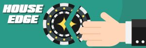 What Is Online Casino House Edge