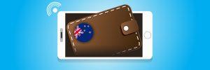 Top E-Wallets in Online Casinos in New Zealand