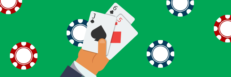 Card Counting in Live Casinos