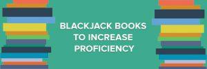 Blackjack Boost to Boost Skill